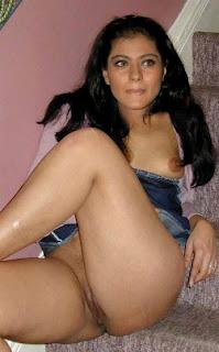 Bleach sexy naked girls