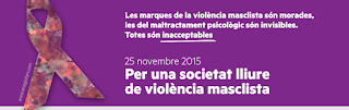 http://www.esquerra.cat/estatic.php?uri=25-novembre-1