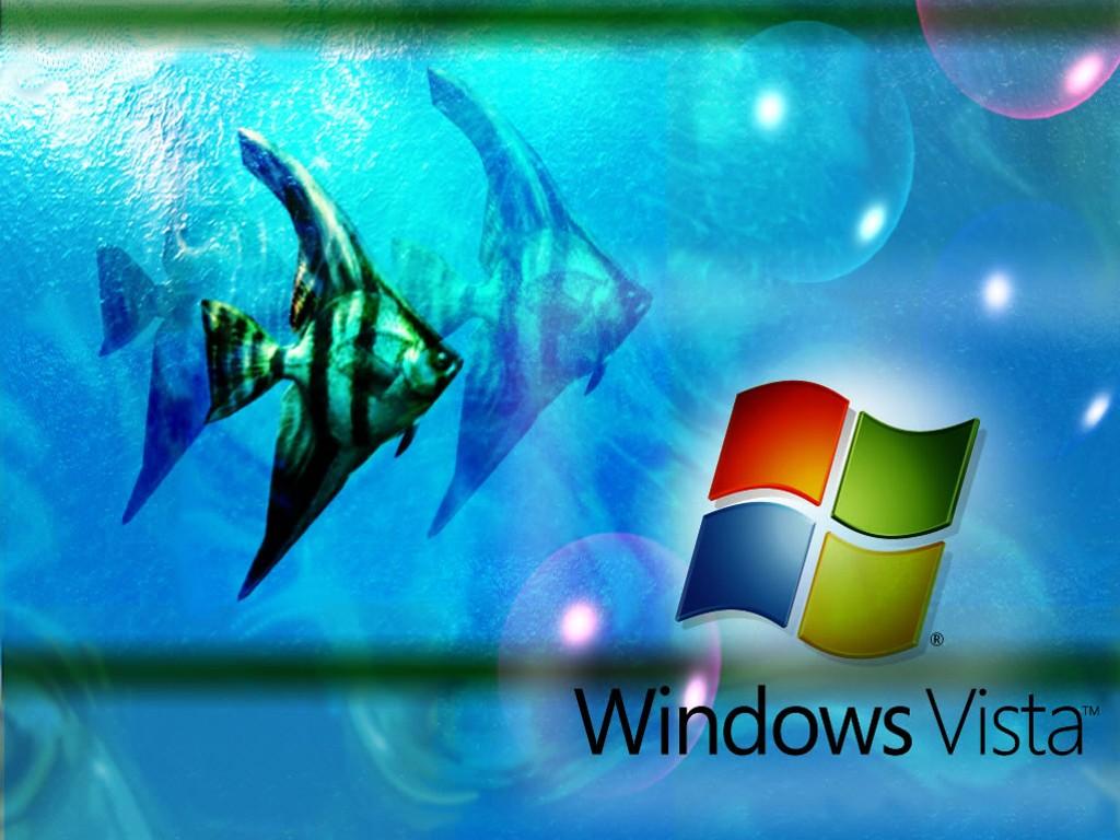 http://3.bp.blogspot.com/-RAm5fhIpLaQ/TeY6Z8M5aGI/AAAAAAAAA8Q/EwhVO0IX0M8/s1600/Windows_Vista_Aqua-desktop+wallpaper.jpg