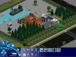download the sims 1 pc ita