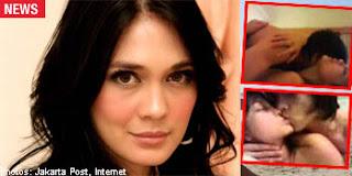 Image Result For Foto Bugil Indonesia