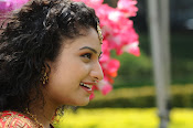 Vishnu priya photos from 21st century Love-thumbnail-2