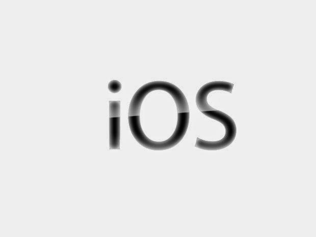 بالفيديو: اكتشاف ثغرة خطيرة في نظام iOS