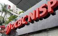 PT Bank OCBC NISP Tbk - Recruitment For S1, S2 Fresh Graduate Management Associates OCBC NISP September 2015