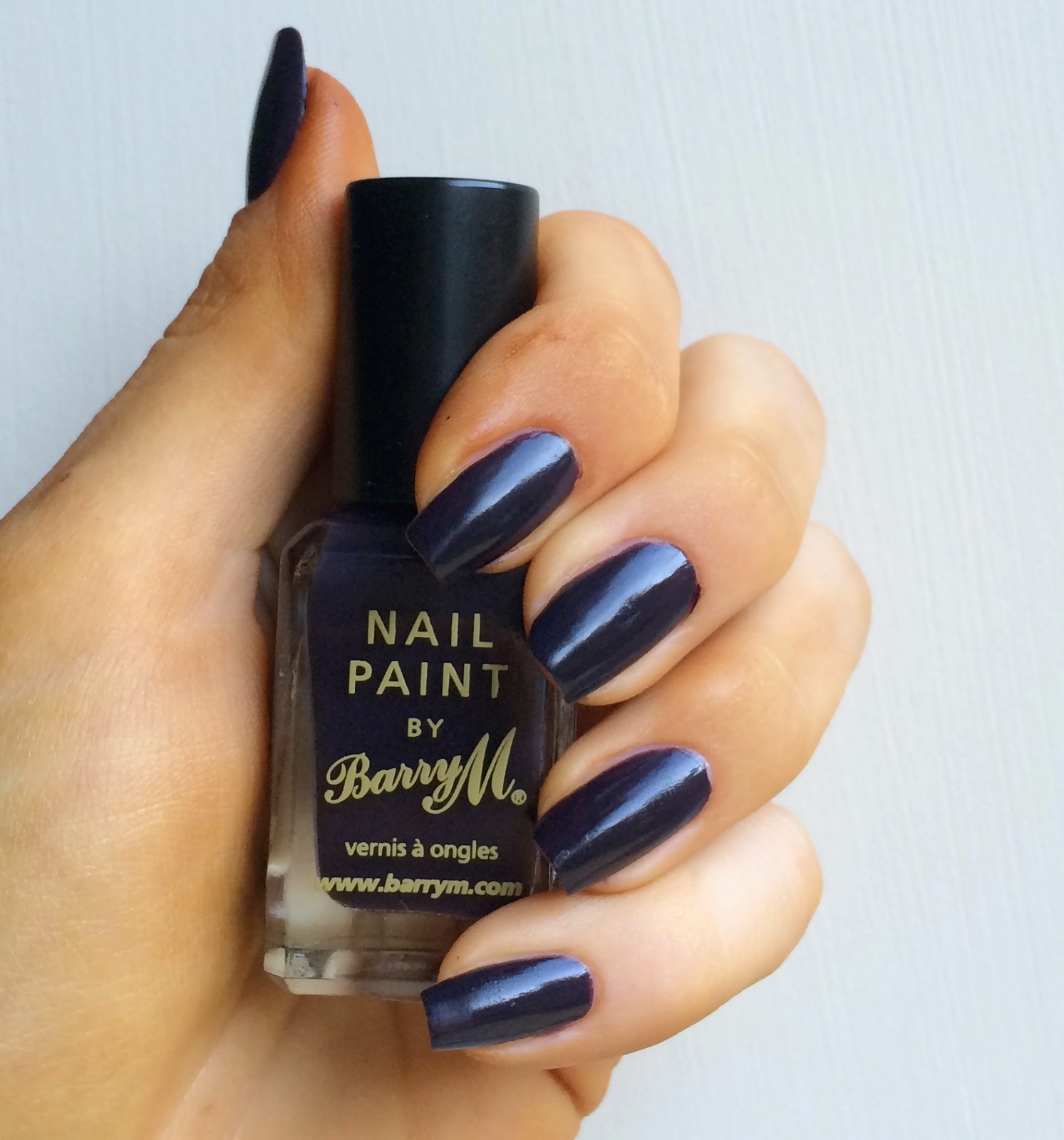 barry-m-nail-paint-nightshade-review-on-nails