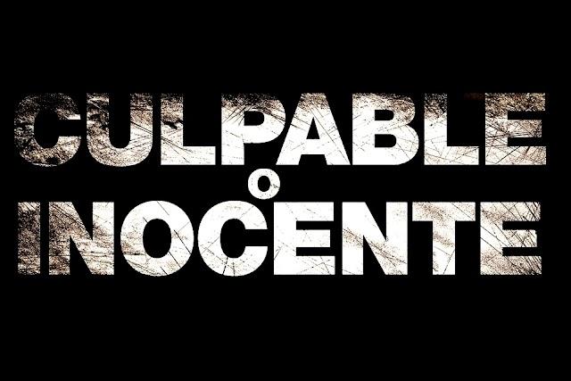 Orden de aprehensión contra madre de niña asesinada