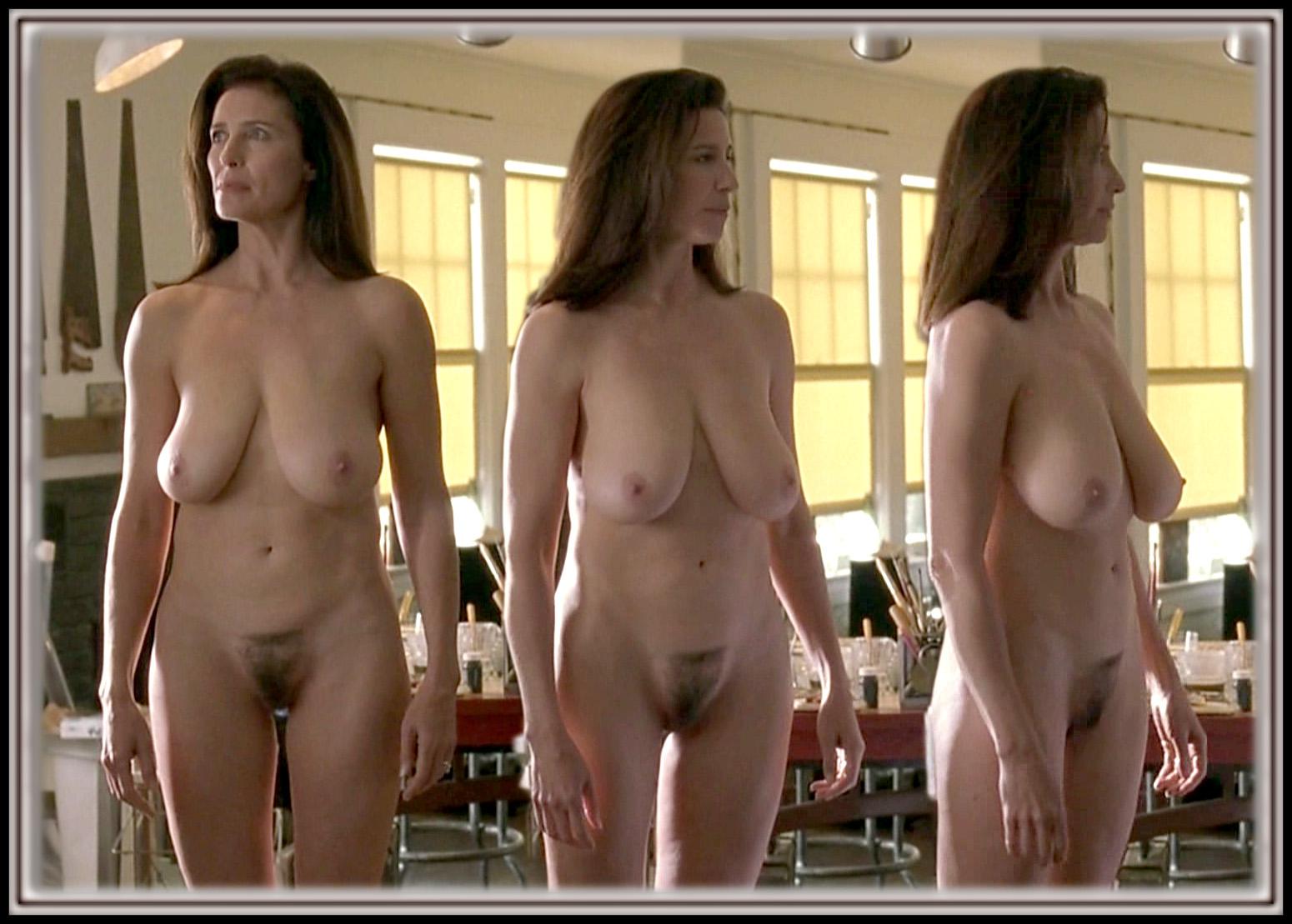 Chinese girl malaysia nude