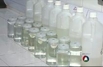 ALERTA: Pesquisadores descobrem bactéria perigosa nas águas do Rio São Francisco