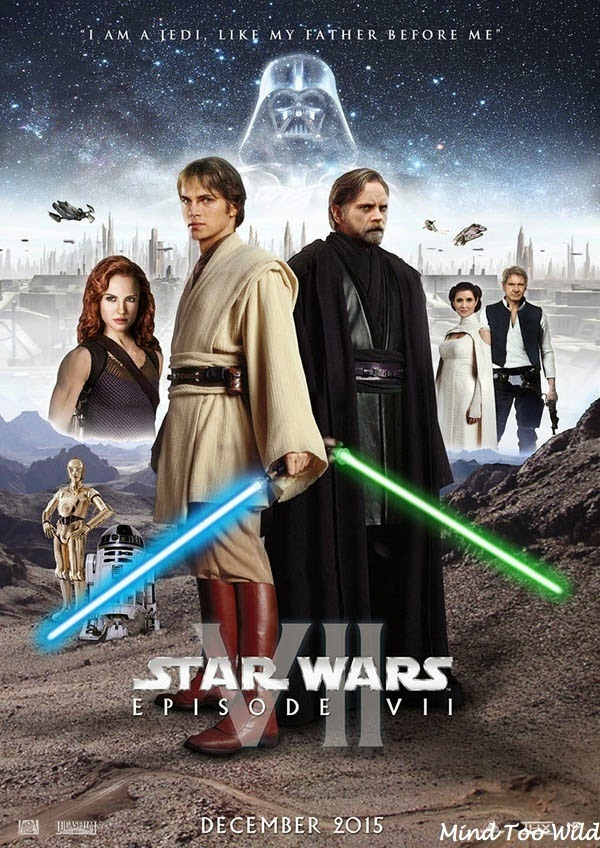 http://3.bp.blogspot.com/-RAs1B9oC3xA/U-j8lHqr-eI/AAAAAAAACcg/WyMtE-ecM8s/s1600/Star+Wars-+Episode+VII_new.jpg
