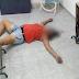 Monte Alegre RN:Mulher é morta com tiro na cabeça e companheiro é suspeito