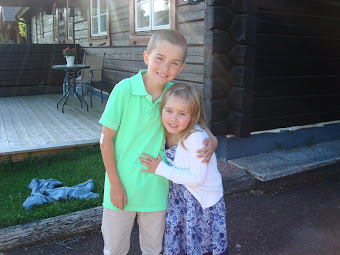 Emil och Fia