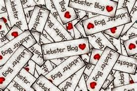 Απο 8 blogs