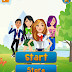 [GameSave] My Teen Life Campus Gossip Story Unlimited Coin