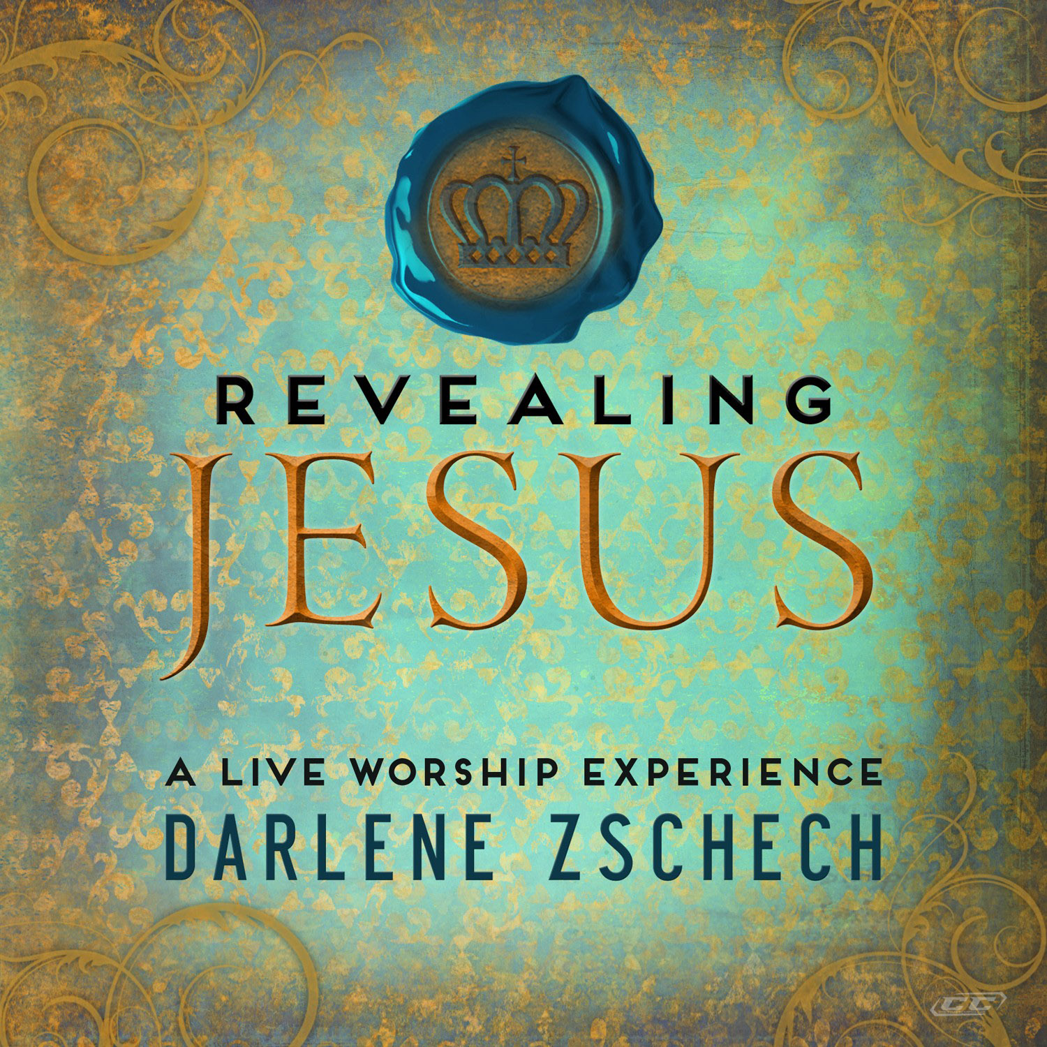 Darlene Zschech - Revealing Jesus 2013 English Christian Worship album download