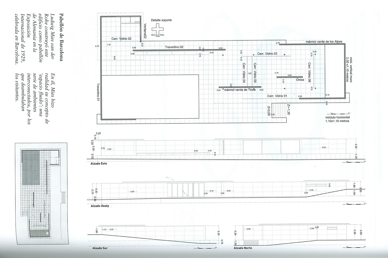 Index further 0  ERT252944 16940 00 additionally Philip Johnson Thesis House furthermore Barcelona Pavilion 8 in addition Las Mejores Sillas De Diseno. on mies van der rohe barcelona