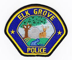 Man Mugged on Streets of Elk Grove