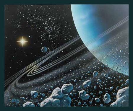 planet bumi memiliki with Pla  Uranus 19 on Siklus Hidrologi furthermore Matahari Hanya Seujung Jarum Dari Bintang Lain Lalu Bintang Apa Yang Terbesar together with 2011 Bremach T Rex in addition Ini Dia Negara Pertama Yang Dibuat Di Luar Angkasa Kamu Mau Tahu Seperti Apa Bentuknya further Mengenal Merkurius.