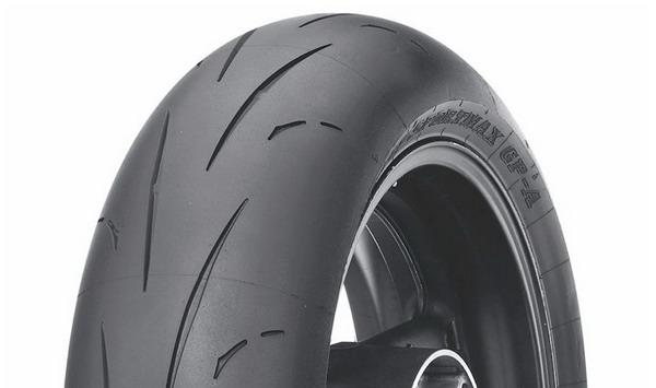 May 2011 Really Cheap Tires