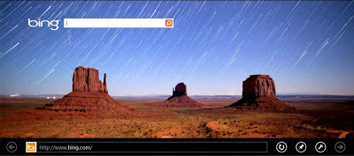Cara Aktifkan Caret Browsing di Internet Explorer 10