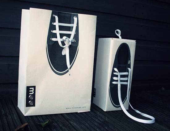 beg-kertas-bungkus-kasut
