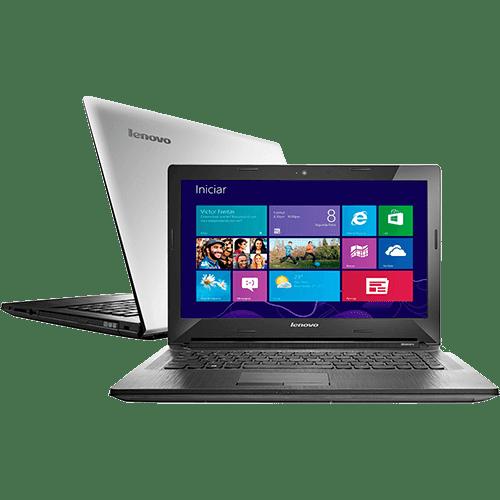 cara format laptop lenovo G40-70