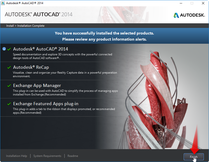 portable autocad 2010 free download for windows 7