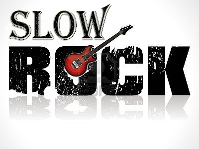 Daftar Lagu Band Slow Rock Indonesia Era 90an [Download]