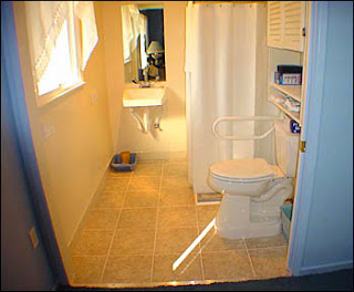Accessible Bathroom Design on water laboratory, kitchen laboratory, basement laboratory, safe laboratory, art laboratory, christmas laboratory, college laboratory, food laboratory,