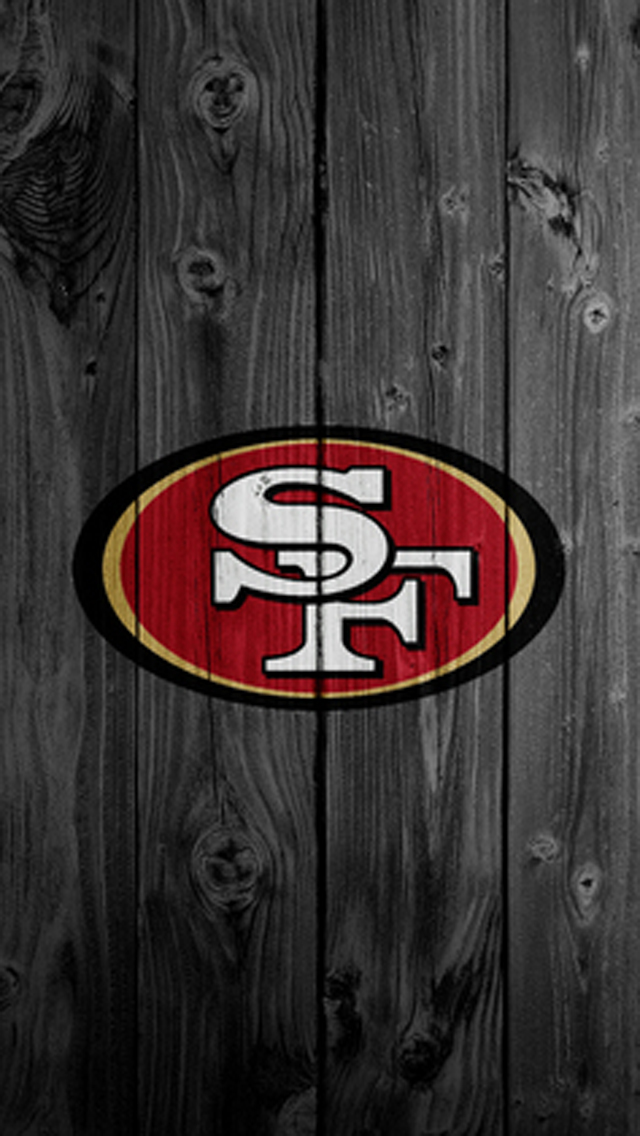 gallery for 49ers wallpaper hd 2013