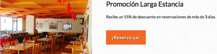 http://www.hotelvistainn.com.mx/promociones.html