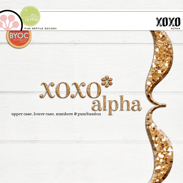 http://the-lilypad.com/store/XOXO-Alpha.html