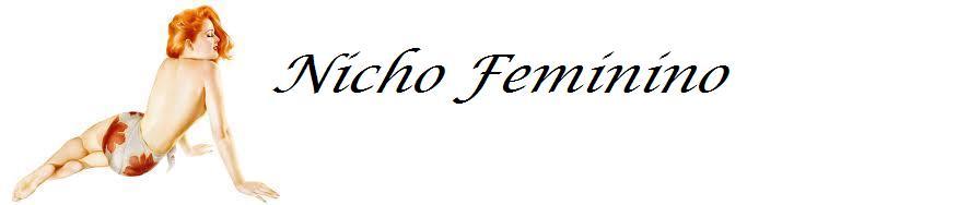 Nicho Feminino
