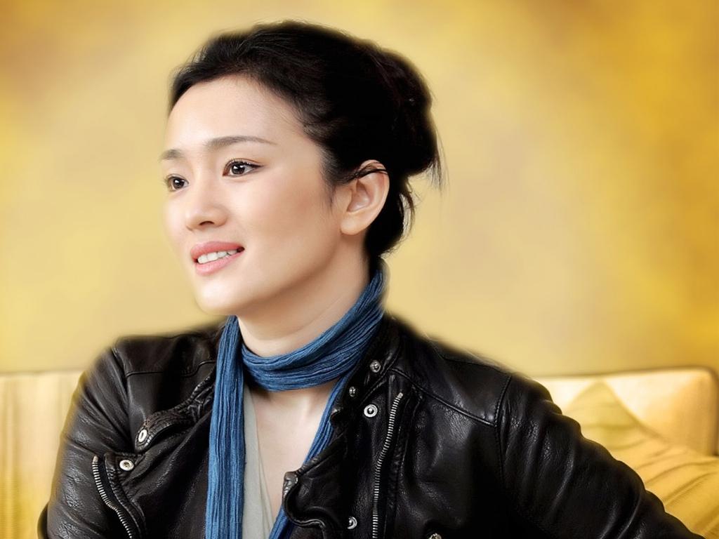 Gong Li Hd Wallpapers | CloudPix