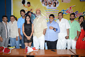 Jump Jilani Trailer launch Photos gallery-thumbnail-2