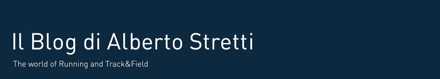 Il Blog di Alberto Stretti