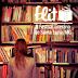 Sesc recebe segunda edição do Festival Literário de Santa Luzia