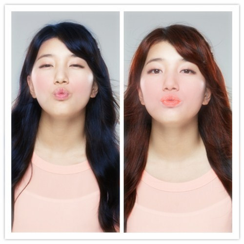 Bae Suzy Picture for Cannon [Edit]