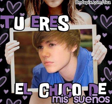 Imagenes Justin on Imagenes De Justin Bieber Para Facebook   Ver Imagenes De Amor 2013