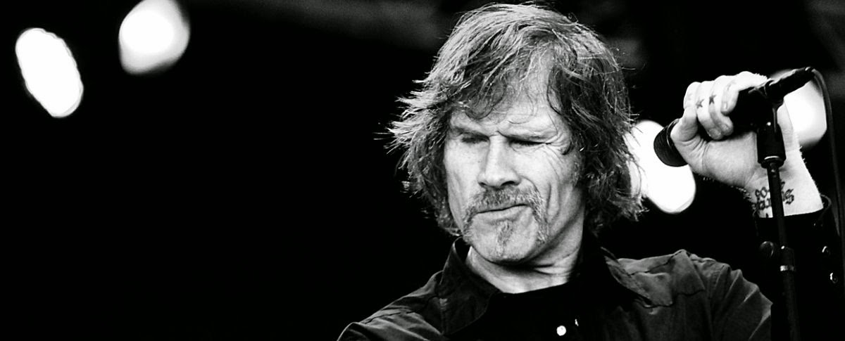 http://www.ticketmaster.es/nav/es/musica/madrid/joy_eslava_tt11047/mark_lanegan_band/index.html?q=mark&t=fast