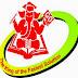 Lowongan Kerja Ganesha Operation Purwokerto