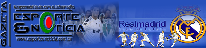 Real Madrid CF | 80