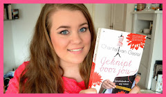 Boeken Blog: Books With A Beauty Chick