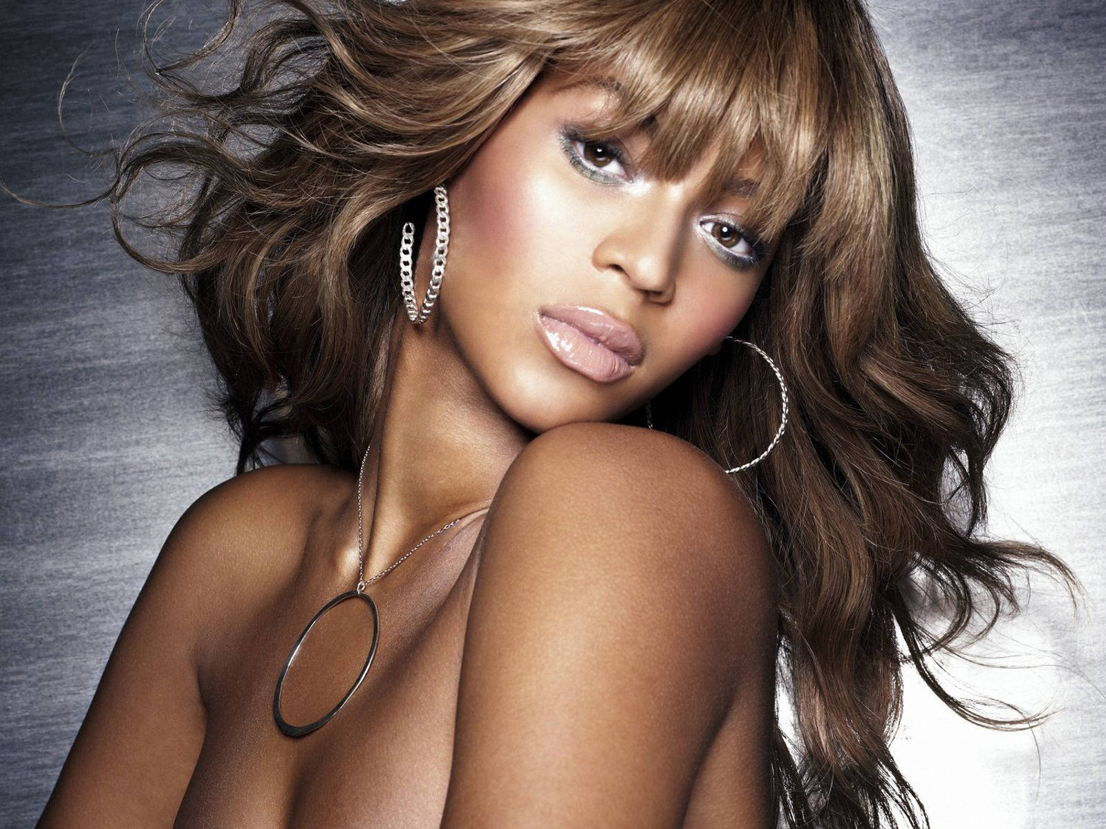 sexy images of beyonce nude