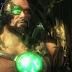 Confira os poderes de Kano em Mortal Kombat X
