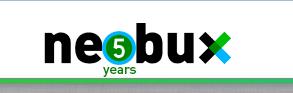 Cara Mendapatkan Uang dari Neobux
