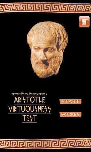 Poetics a critical essay written by aristotle on tragedy