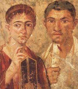 Proculus