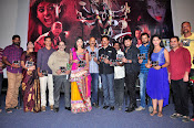 Telugu Movie Oh My God Audio Launch-thumbnail-5
