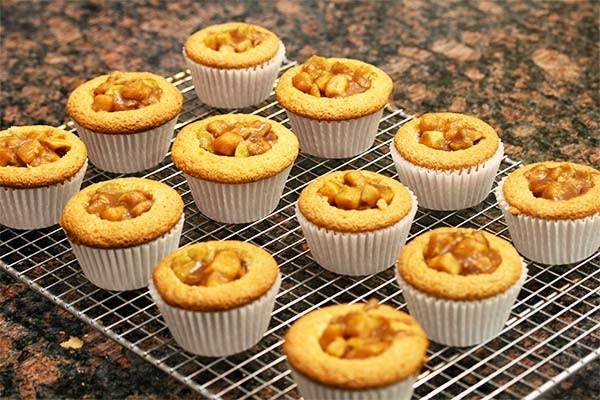 Filling-Filled-Cupcakes