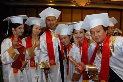 sekolah manajemen perhotelan IHS, sekolah manajemen, manajemen perhotelan, kontes sekolah manajemen perhotelan IHS